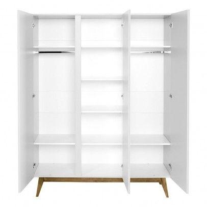17 meilleures id es propos de armoire 3 portes sur for Chambre quax trendy