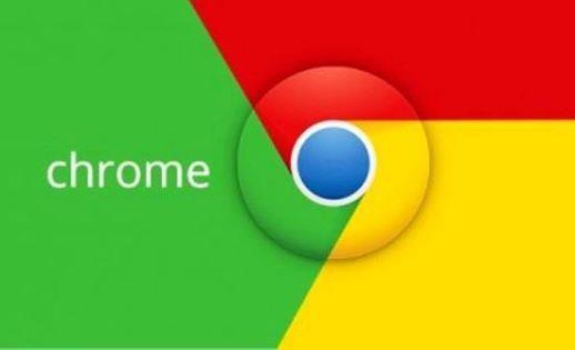 10 «κρυμμένα» χαρακτηριστικά του Google Chrome  http://www.mediasystems.gr/10-krummena-xaraktiristika-tou-google-chrome/