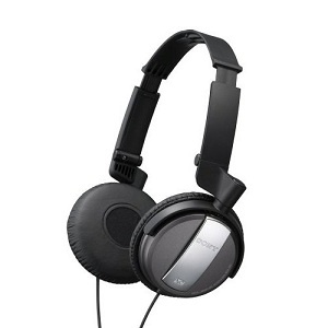 431 best products i love images on pinterest hair computers and 1660 save 67 sony folding noise canceling on ear headphones fandeluxe Gallery
