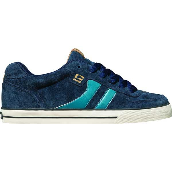 teal shoes | ... are here : Home Footwear Globe Shoes Globe Encore 2 Shoes Navy Teal