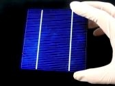 The market for photovoltaic solar cells can be divided broadly into two categories with the largest share for large-area installations intended for power generation. A smaller but growing share is based on small-area solar cells (sub-modules, typically < 100 cm2) for use in portable electronics such as laptops, solar bathroom balances, mobile-phone chargers, solar garden lamps and similar uses. Development work has been taking place in both areas.