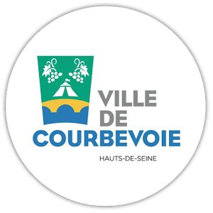 Courbevoie, ma ville - https://www.android-logiciels.fr/courbevoie-ma-ville/
