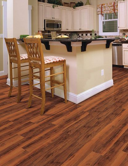 10 Best Laminate Stone Look Flooring Images On Pinterest