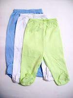 Calça de bebe                      Calça de bebe             Mijão é o nome que se dá aquelas calças, com pé ou sem pé, que be...