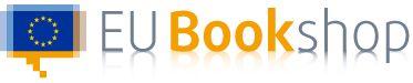 EU Bookshop - Home