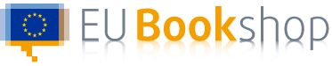 EU Bookshop: .@eubookshop: More than 100,000 titles & 190,000 electronic versions in more than 50 languages. Free download!