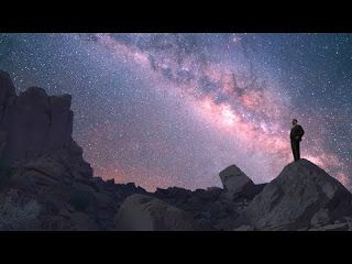 Conspiracy Feeds: Ανεξήγητα Μυστήρια του Σύμπαντος