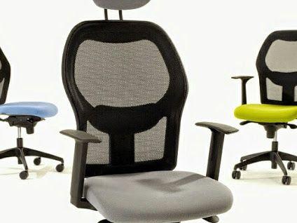Google ofis koltukları - Bürosit sandalyeleri #google #ofiskoltukları #ofissandalyesi #bürosit http://bit.ly/1PkEkrK