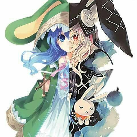 Anime Dating - Anime Singles - Otaku Singles - MaiOtaku Anime