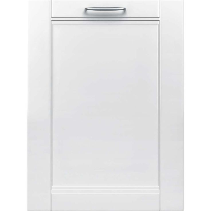 Lowest price on the Bosch SHVM98W73N Custom Panel Fully Integrated Dishwashers. Shop today!