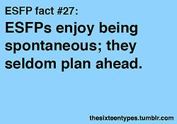 Sounds like me.  Extroverted introvert ?