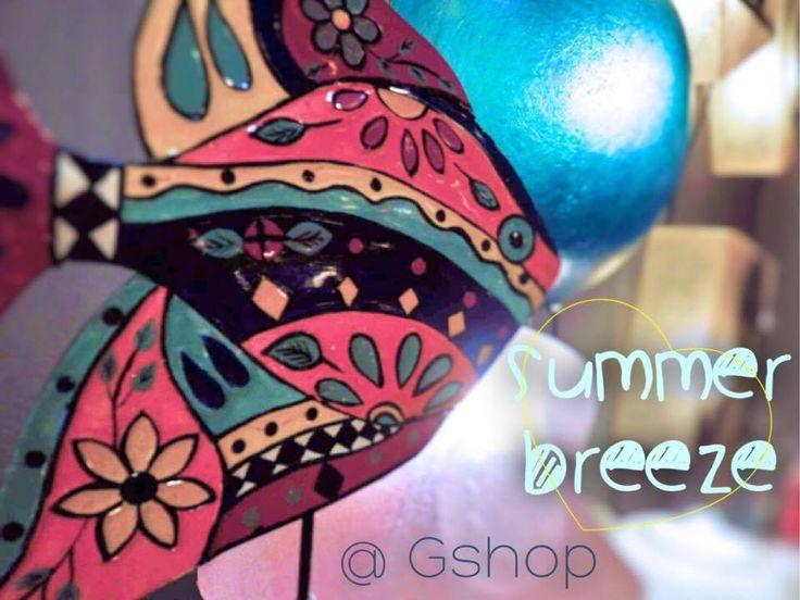 Summer oh summer <3