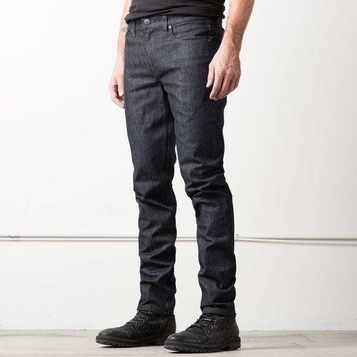 Mens Skinny Jeans   DSTLD Luxury Jeans & Essentials   No Retail Markup
