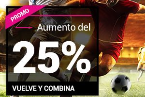 el forero jrvm y todos los bonos de deportes: goldenpark aumento deposito 15 euros hasta 3 dicie...