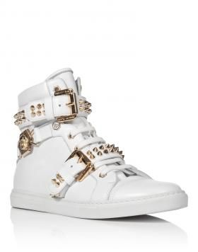Philipp Plein Zapatillas
