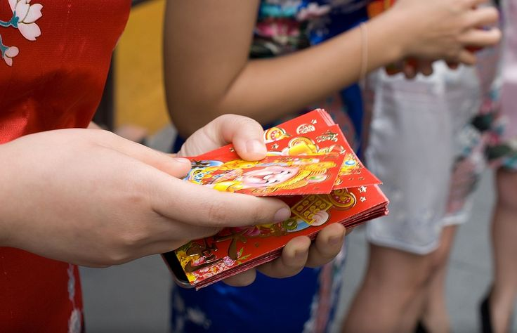 The Melbourne Bitcoin Technology Centre (MBTC) has partnered with the Bitcoin Group to give away bitcoin paper wallets in Melbourne's Chinatown precinct.