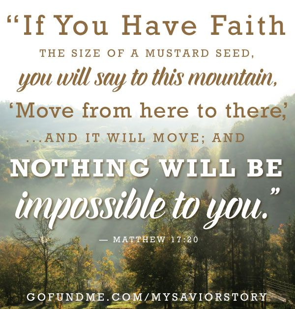 Best Quotes From Bible About Faith: 74 Best Images About Bible Verses FAITH On Pinterest