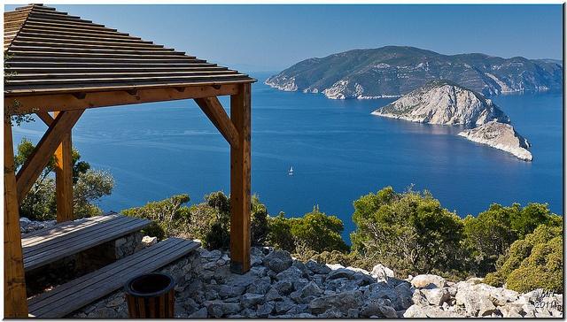 GREECE CHANNEL | Alonissos
