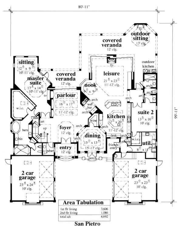 121 best for the home images on pinterest florida house plans Cool House Plans Com Minecraft florida house plan id chp 46743 coolhouseplans com cool house plans minecraft