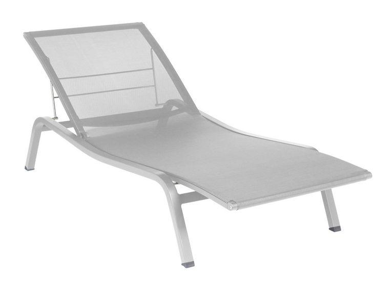 Outdoor Gartenmobel Gravity Kollektion   11 Best Sun Loungers Images On Pinterest Lawn Furniture