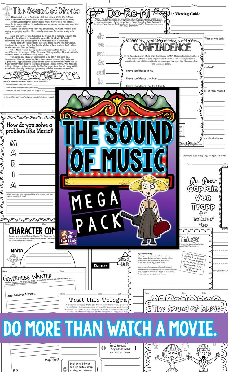 Uncategorized West Side Story Worksheet best 20 west side story characters ideas on pinterest movies rita moreno and book