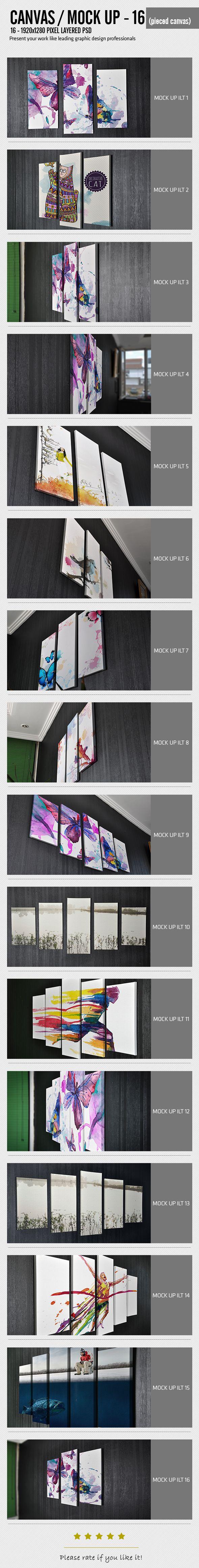 Canvas Mock up (piecad canvas)  canvas, elegant, gallery, gallery wrap, mock up, mock-up, mock-up template, mockup, modern, photo, photo-realistic, piece canvas, present, presentation, realism, realistic, render, showcase, template, three-dimensional, vertical canvas