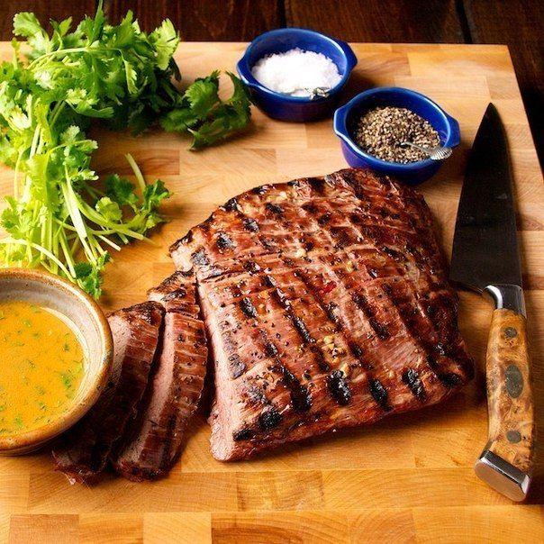 Маринуем мясо !!! | Кулинарные Рецепты