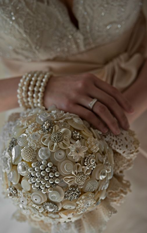 Flagstaff Wedding Photographer | Michelle Koechle | Wedding Senior Boudoir Pet Photography | Flagstaff Sedona Grand Canyon Tucson | Michelle Koechle Photography | 2013 Wedding Trends