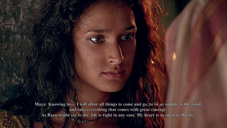 Indira varma sarita choudhury kamasutra a tale of love 9
