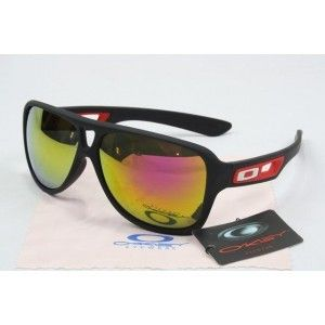 oakley outlet  17 Best images about Oakley Dispatch II on Pinterest