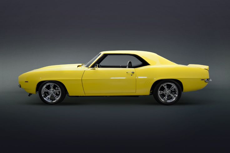 17 Best Images About 1966 1969 Camaro On Pinterest Chevy