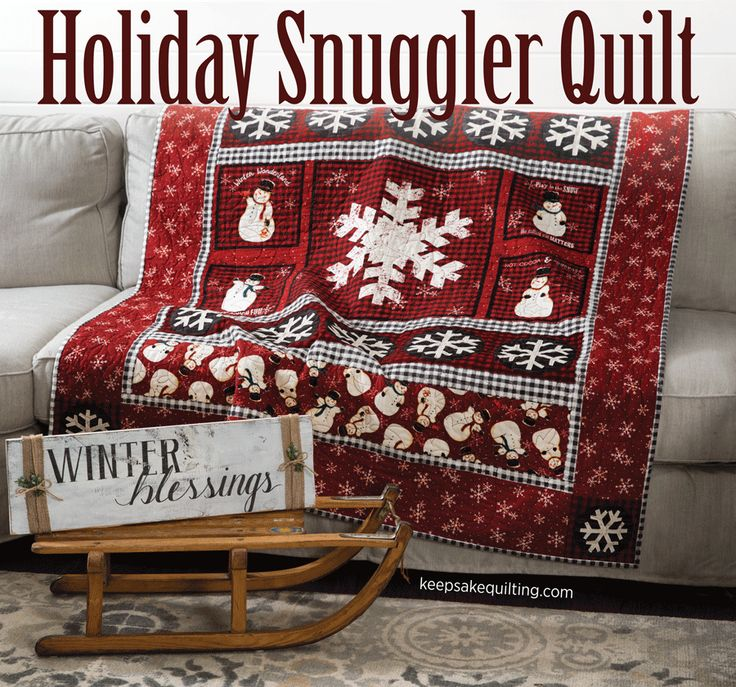 quilting at best quilt free for fries shipping mypa com keepsake canada october ureel working discount paint coupon coupons promo codes save with night promocodes