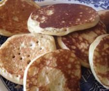 Mum's Pikelets | Official Thermomix Recipe Community