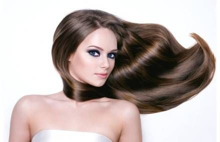 90% off on Hair Spa and beauty services !!! Ladies don't wait!! Grab the deal:http://www.tobocdeals.com/health-and-wellness/salon-and-spa/bangalore-deal-adorn-beauty-salon-and-spa-820.aspx