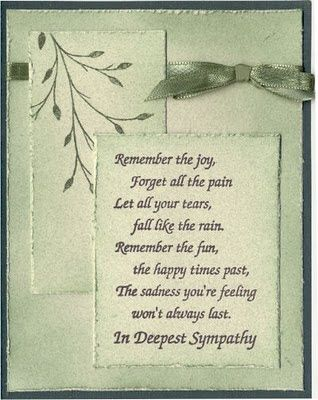 DRS Designs Rubber Stamps: February 2011