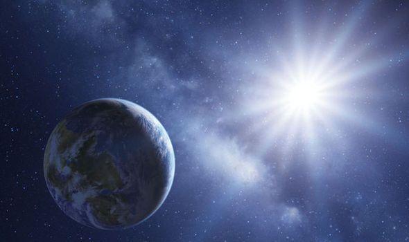 (adsbygoogle = window.adsbygoogle || []).push();   Científicos de la Universidad de Arizona alertan sobre un nuevo peligro cósmico que amenaza el futuro de la Tierra. Se trata de un desconocido planeta que se dirige hacia el nuestro y cuyo impacto puede conducir a consecuencias...