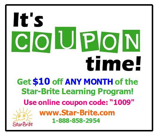 preschool #curriculum #kids #artsandcrafts #daycare #teachers #coupon ...