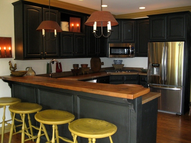 19 best images about caromal colours on pinterest how to ForCaromal Colours Kitchen Cabinets
