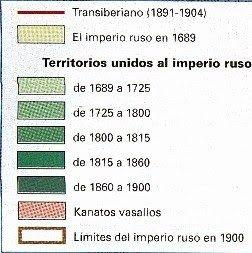 EL CONCEPTO GUERRA FRÍA EN LA HISTORIOGRAFÍA Antes de introducirnos en las definiciones propuestas por la historiografía, creemos pertinente señalar que las principales diferencias detectadas en la…