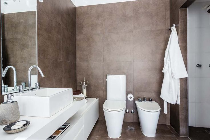 25 melhores ideias sobre daniel azulay no pinterest for Cuelga toallas bano