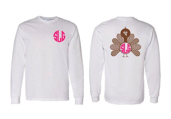 Top 25 best monogram t shirts ideas on pinterest disney for Dress shirt monogram placement