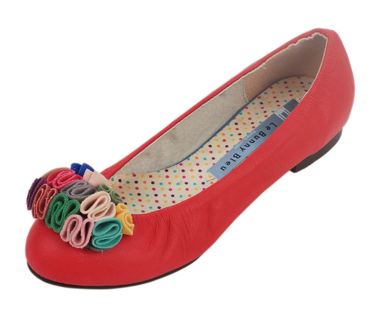 Frieda Ballet Flats...these would go with everything: Ballet Flats Thes, Ooh Shoes, Balletflat Sneakers, Frieda Flats, Fashion Styles, Flats Ballet, Flats Shoes, Shoes Balletflat, Frieda Ballet