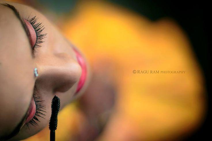 Photo by Raguram Photography, Coimbatore #weddingnet #wedding #india #indian #indianwedding #weddingdresses #mehendi #ceremony #realwedding #lehengacholi #choli #lehengaweddin#weddingsaree #indianweddingoutfits #outfits #backdrops #groom #wear #groomwear #sherwani #groomsmen #bridesmaids #prewedding #photoshoot #photoset #details #sweet #cute #gorgeous #fabulous #jewels #rings #lehnga
