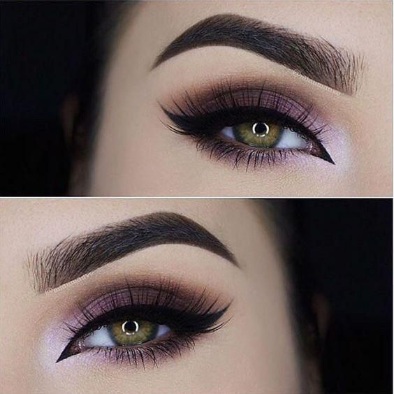 maquiagem-tumblr-preta-e-branca