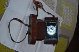 Appareil photo argentique pas cher - Achat vente appareil photo argentique occasion