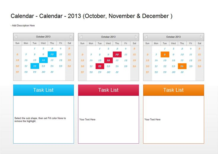 17 best Project Management images on Pinterest Project - what does a gantt chart show