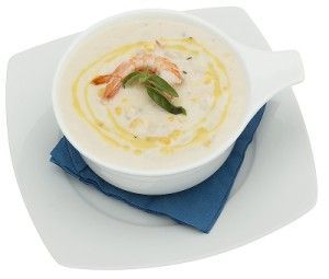 Shrimp Dip; this is a quick and easy dip to make.