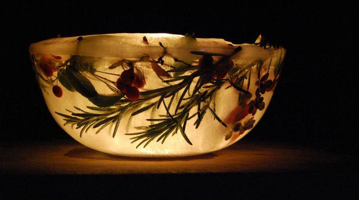 88 Best Christmas Light Ice Lanterns Images On Pinterest