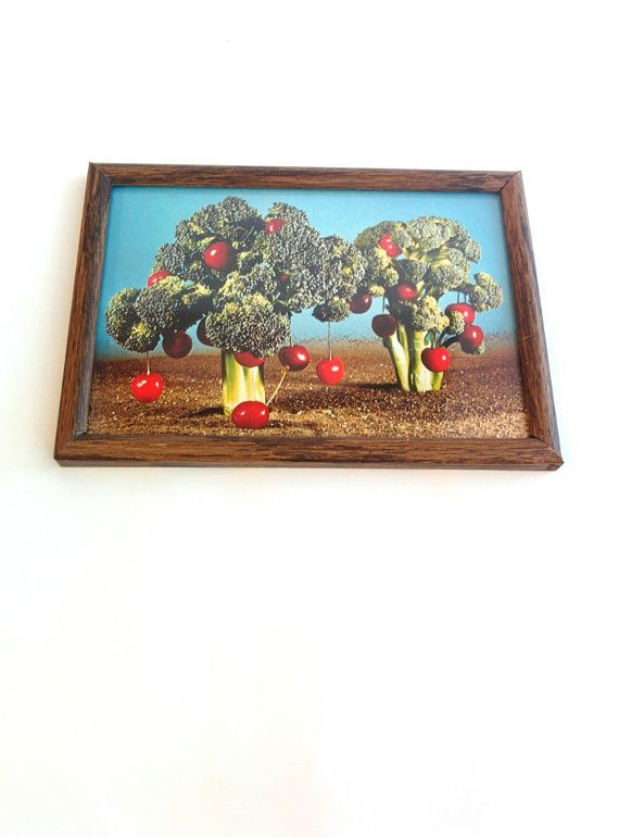 Check out this item in my Etsy shop https://www.etsy.com/listing/191760282/vintage-whimsical-photograph-wall