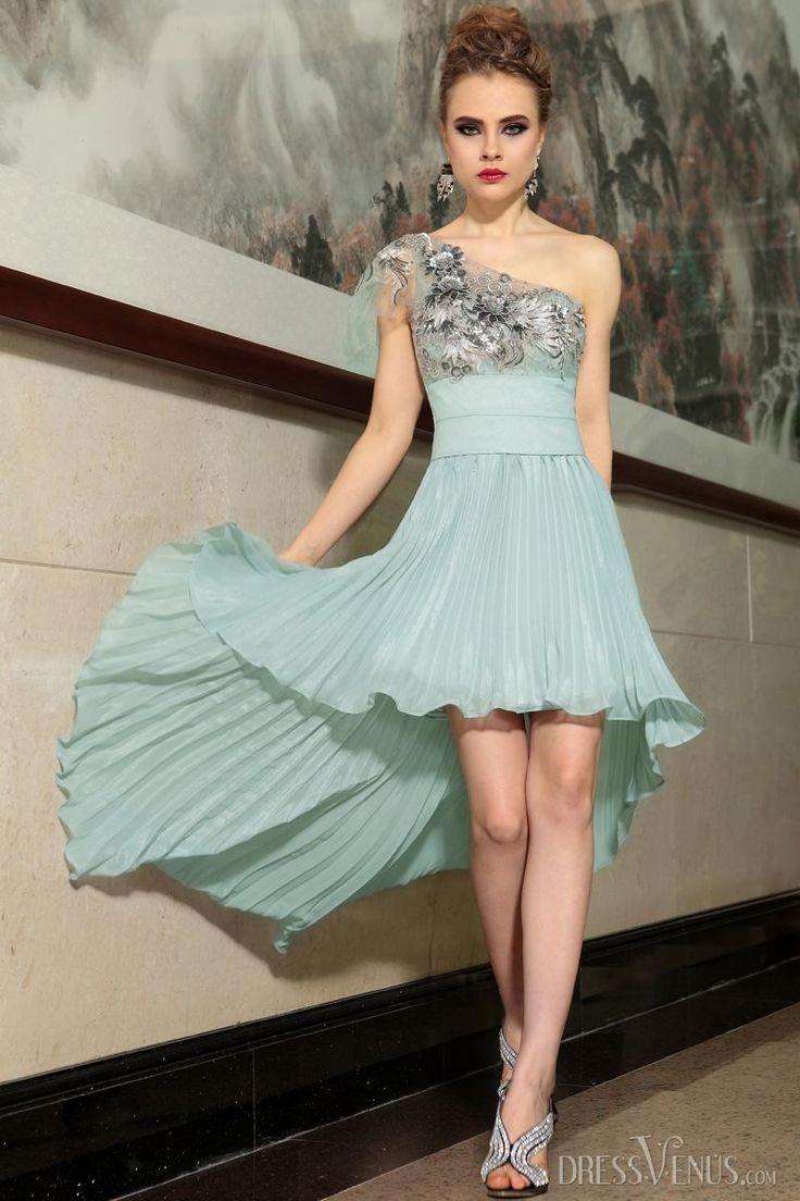 117 best Dresses images on Pinterest | Korean dress, Asian style and ...